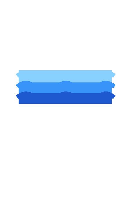 Sawyers Rapids Logo